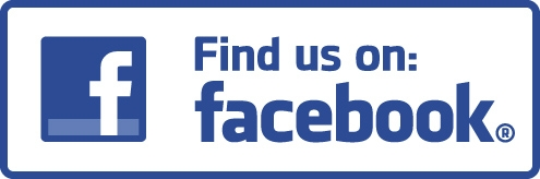 Find Zanis Gymnastics Academy on Facebook Logo Image
